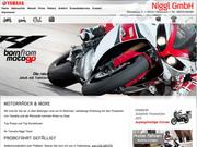 Niggl GmbH