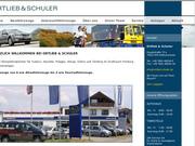 Ortlieb & Schuler oHG