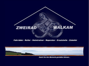 Oswald Walkam