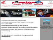 Peter Mäder GmbH & Co. KG