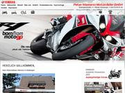 Peter Niemann Motorräder GmbH