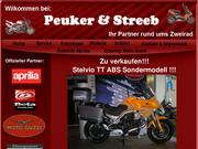 Peuker & Streeb