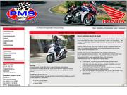 PMS Bikes GmbH & Co. KG