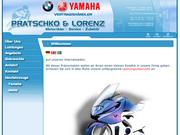 Pratschko & Lorenz GmbH