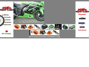 Pro-Bike Motor GmbH