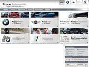 Procar Automobile GmbH Co. KG