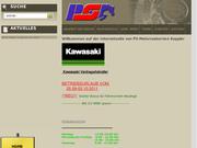 PS Motorrad- & Auto-Service Staudacher