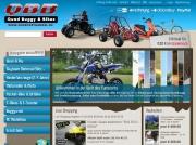 QBB-Funsporthandel