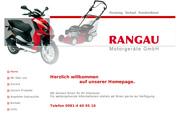 Rangau Motorgeräte GmbH