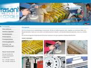 Rasant Technik GmbH