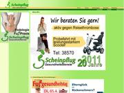 Reha Sax GmbH & Co. KG
