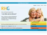 Reha & Rollstuhl Handels GmbH