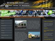 Reifen Bruder GmbH