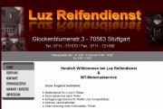 Reifen Luz MT Motorradservice