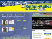 Reifen Müller GmbH&Co.KG