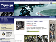 Rock´n´Ride Bikerstore GmbH