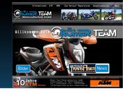Römer Team Motorradtechnik GmbH