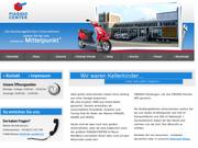 Roller-Paradies GmbH u. CO. KG