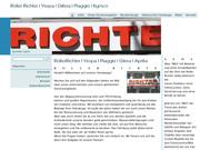 Roller Richter GmbH
