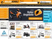 Roller Scholz CSS Vertrieb und Marketing GmbH