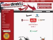 Rollerdirekt.de