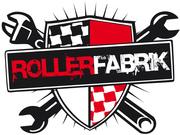 Rollerfabrik Celik, Elbert, Müller GbR