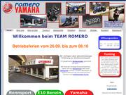 Romero GmbH