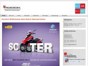 Roock Trade & Service GmbH