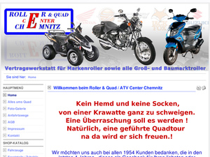 Roller Möbel Chemnitz Chemnitz : roller center chemnitz in chemnitz motorradh ndler ~ Watch28wear.com Haus und Dekorationen