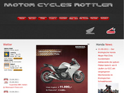 Rottler Motorcycles GmbH & Co. KG