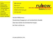 Rubow Service GmbH