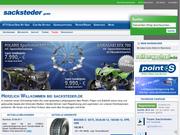 Sacksteder GmbH
