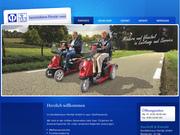 Sanitätshaus Flentje GmbH