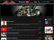 Schanzer Moto Store