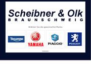 Scheibner & Olk