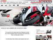 Scherzer GmbH