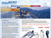 Schick Motorfahrzeuge GmbH & Co.