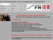 Schmid Zweiradhaus GmbH