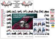 SBM Schmidt & Brunner Motorradsport UG