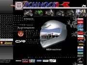Schnock Motorrad + Freizeit GmbH