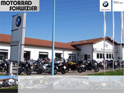 Schwizler Motorrad GmbH