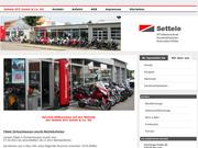 Settele KFZ GmbH & Co. KG