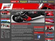 Setup GmbH & Co KG