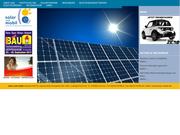 Solar und Mobil GmbH