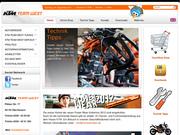 Sommer Gesellschaft für Motorradhandel mbH