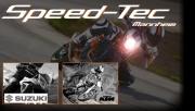 Speed-tec