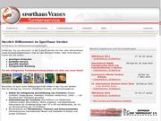 Sporthaus Verden GmbH