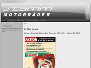 Stamm Motorradshop GmbH & Co KG
