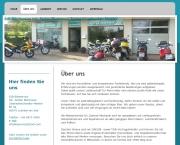 StB Bike Service
