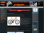 Stephan Pasdzior Motorradhandel